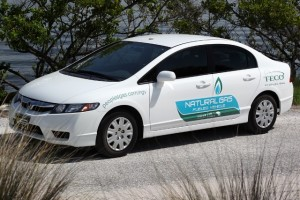 natural gas  alternative fuel vehicles