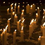 Candles for Orlando