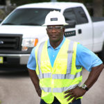 J.D. Power recognizes what TECO Peoples Gas customers know well: that we stand ready to ensure your safe, reliable service.